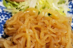『美味しいお店』四川料理 長光さん