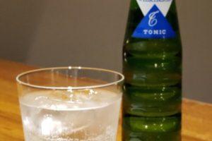 日本酒はもっと自由でいいと思います!